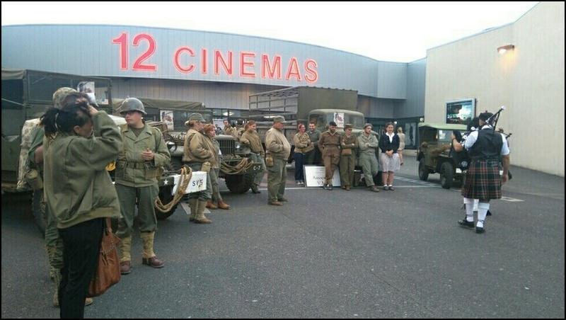 Promotion du film Dunkerque 8_mms_10