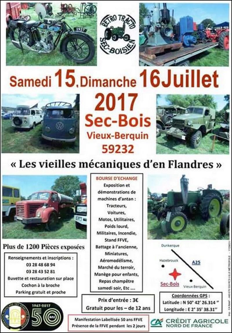 Sec-Bois 2017 Affich11