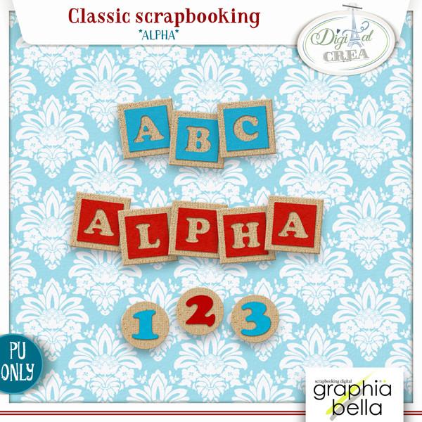 Classic scrapbooking Gbe_cl15