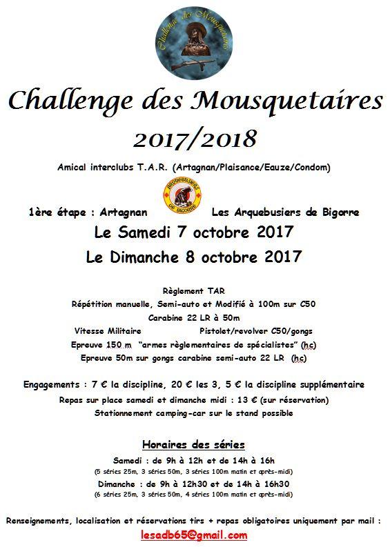 Challenge des Mousquetaires TAR 2017/18  (dates et résultats) Cdm20110