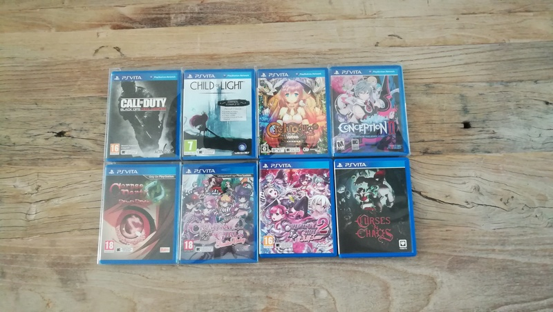 Collection PS Vita : FullSet PAL & import [BIG UPDATE 15/07/17] Img_2037