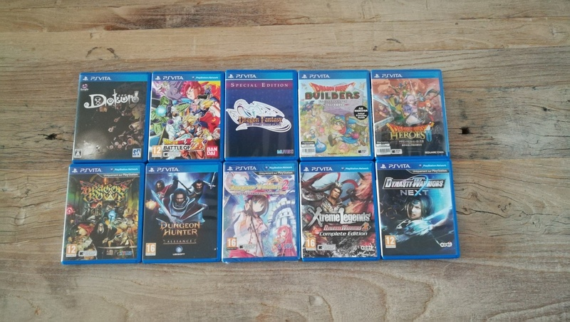 Collection PS Vita : FullSet PAL & import [BIG UPDATE 15/07/17] Img_2039