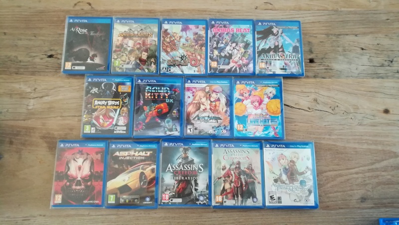 Collection PS Vita : FullSet PAL & import [BIG UPDATE 15/07/17] Img_2040