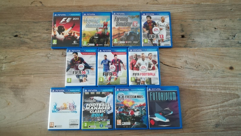 Collection PS Vita : FullSet PAL & import [BIG UPDATE 15/07/17] Img_2041