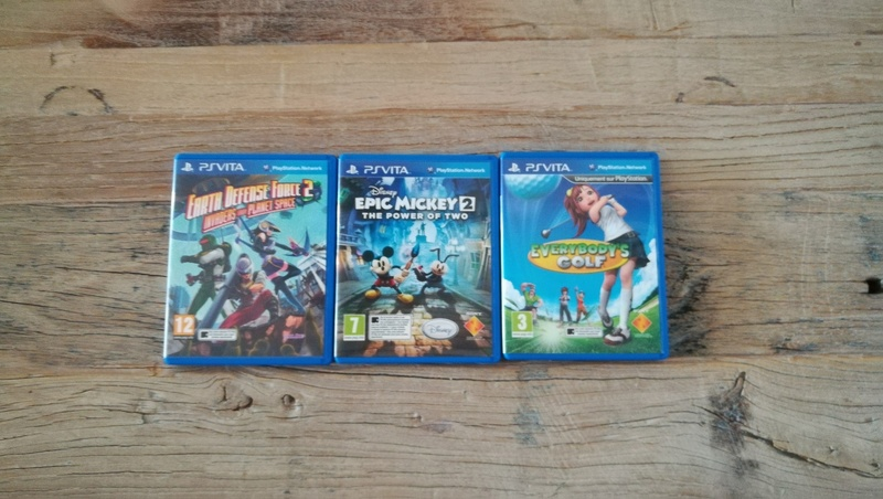 Collection PS Vita : FullSet PAL & import [BIG UPDATE 15/07/17] Img_2042