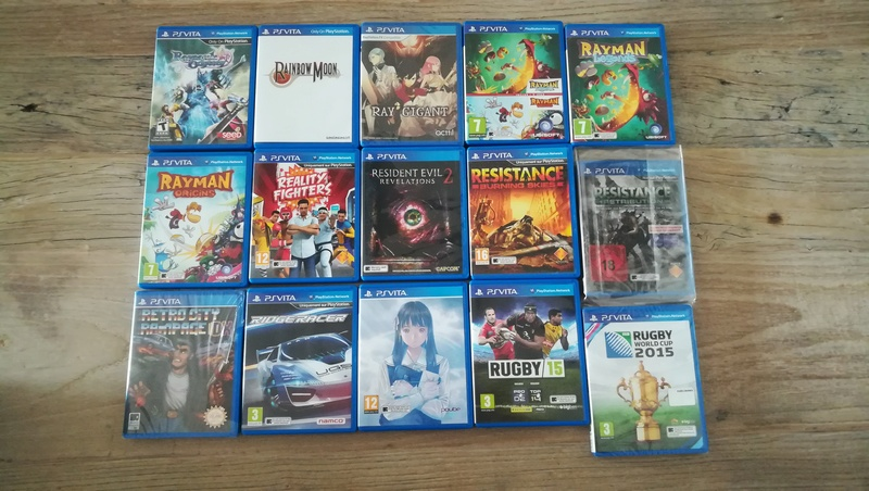 Collection PS Vita : FullSet PAL & import [BIG UPDATE 15/07/17] Img_2051