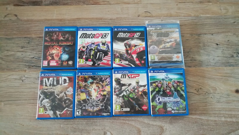Collection PS Vita : FullSet PAL & import [BIG UPDATE 15/07/17] Img_2053