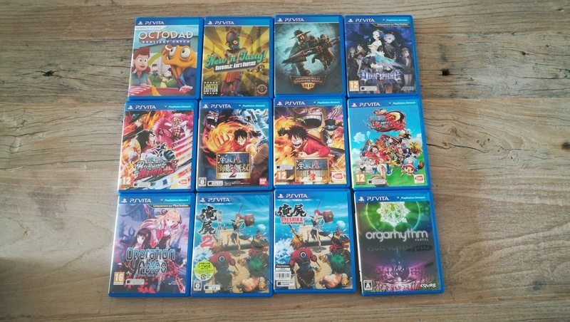 Collection PS Vita : FullSet PAL & import [BIG UPDATE 15/07/17] Img_2056