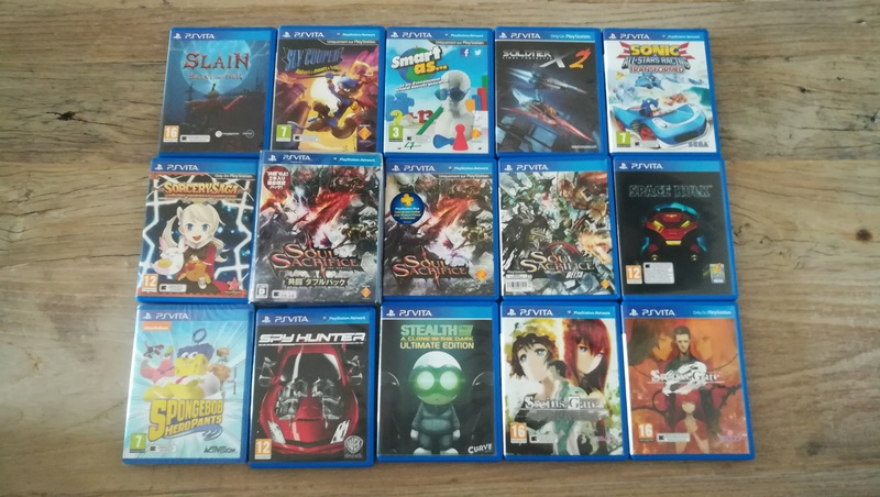 Collection PS Vita : FullSet PAL & import [BIG UPDATE 15/07/17] Img_2057