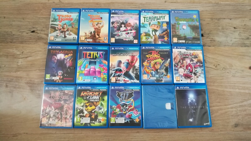 Collection PS Vita : FullSet PAL & import [BIG UPDATE 15/07/17] Img_2058