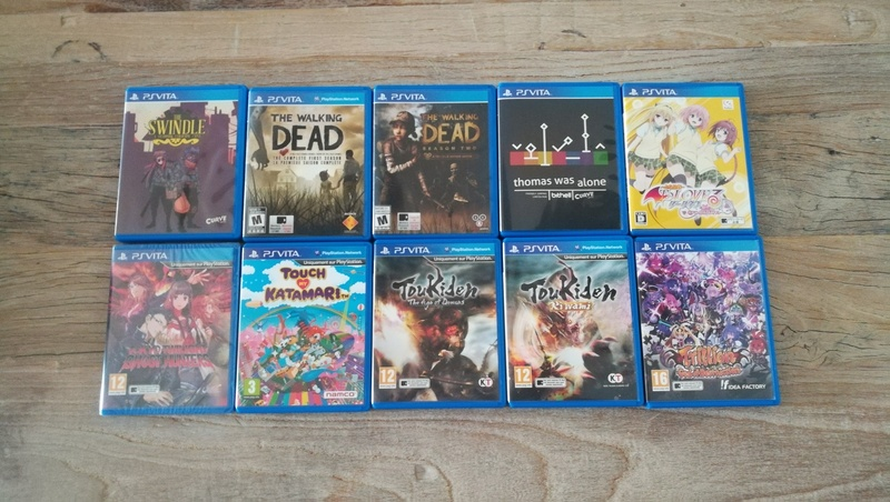 Collection PS Vita : FullSet PAL & import [BIG UPDATE 15/07/17] Img_2061
