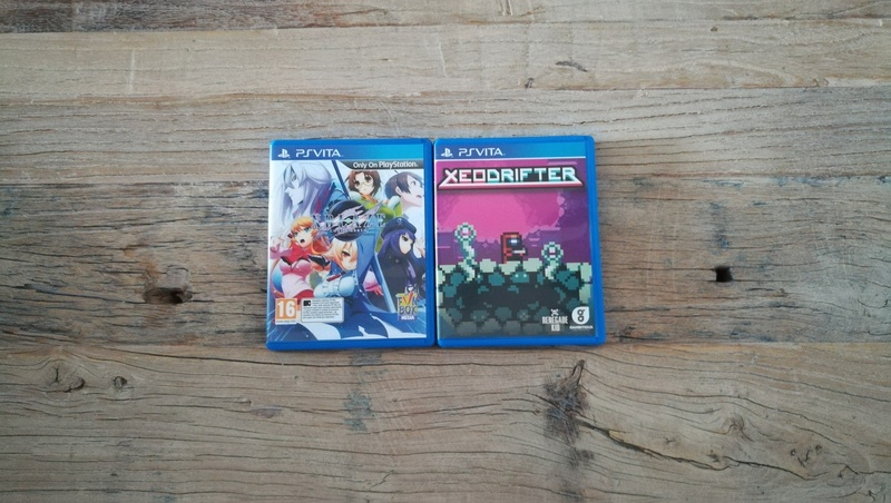 Collection PS Vita : FullSet PAL & import [BIG UPDATE 15/07/17] Img_2063