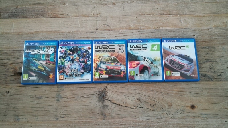 Collection PS Vita : FullSet PAL & import [BIG UPDATE 15/07/17] Img_2064
