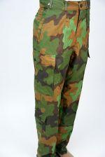 =Pantalon de base du soldat NL= K115