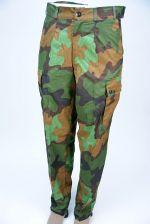 =Pantalon de base du soldat NL= K17
