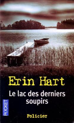 Le chant des corbeaux - Erin Hart Bm_59510