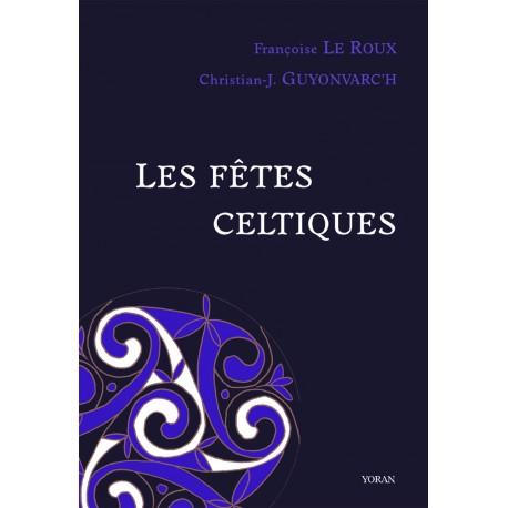 Les Fêtes Celtiques Les-fe10