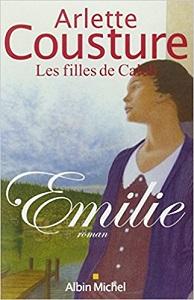 Arlette COUSTURE (Canada/Québec) Lesfil10