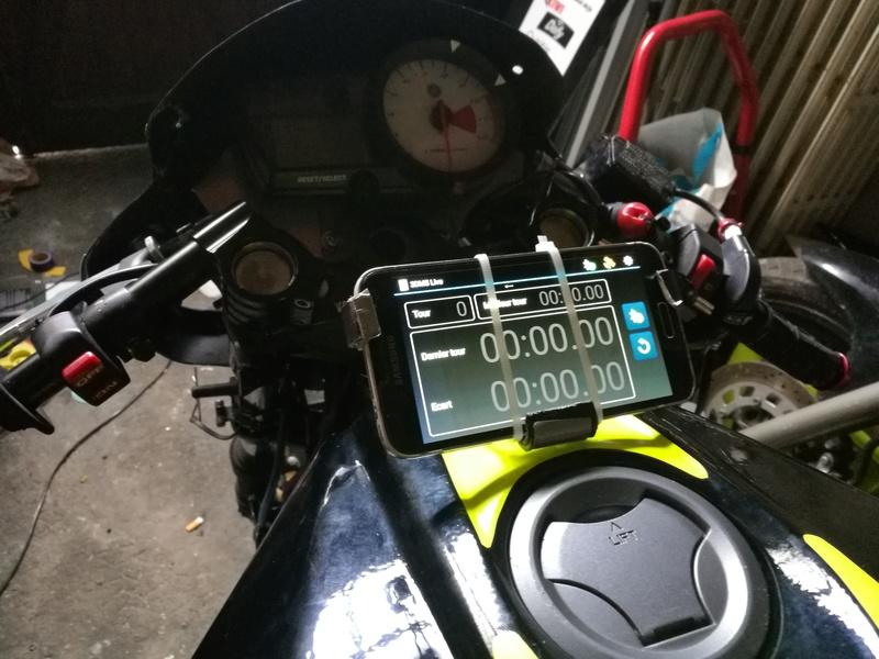 3DMS de Rider's E-Novation : Tuto, test, avis .... - Page 17 Img_2010