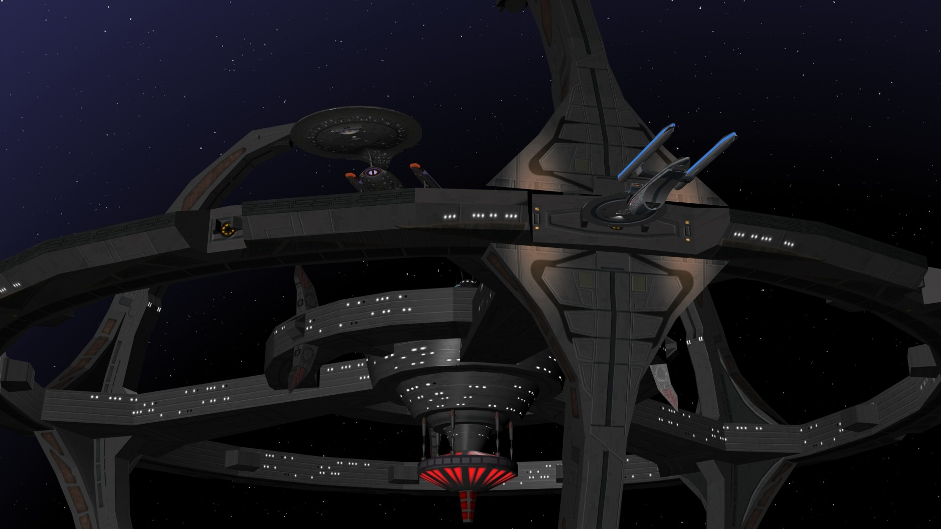 My Ships and Renderings - Page 2 What_i10