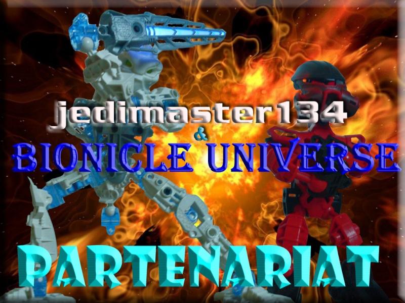 [Web] Page officielle de Jedimaster134 Production Explos11