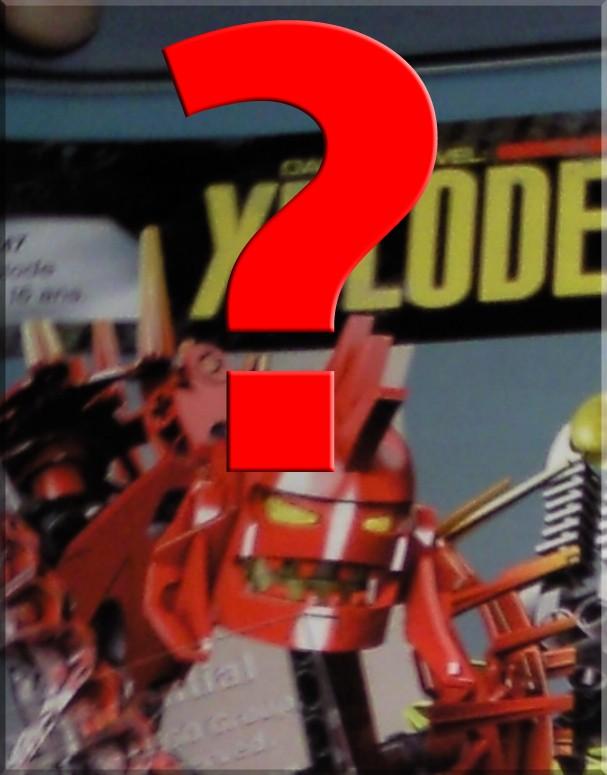 [Sets] Hero Factory : têtes phosphorescentes ou pas ? Photo017