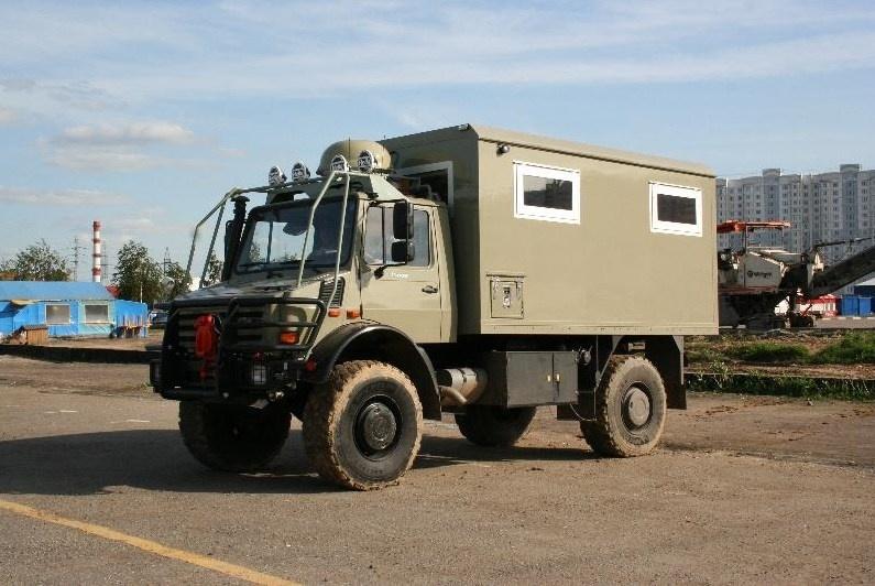 un beau jouet : (U5000 camping-car) 1a10