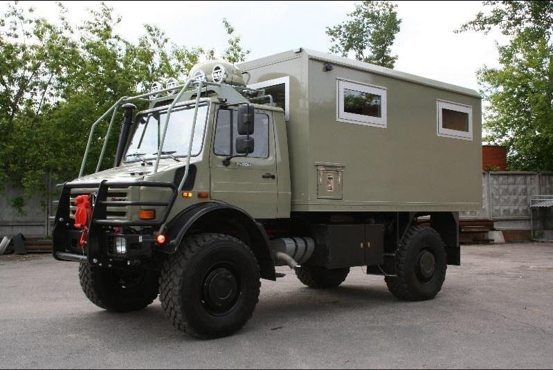 un beau jouet : (U5000 camping-car) 1b10