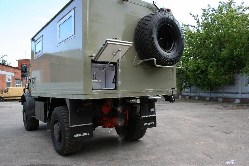 un beau jouet : (U5000 camping-car) 1c10