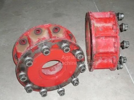 roues jumelées sur401 Entret10