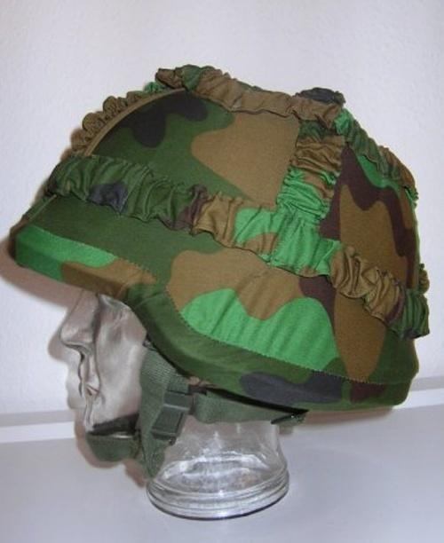 Kit list du soldat NL Couvre15