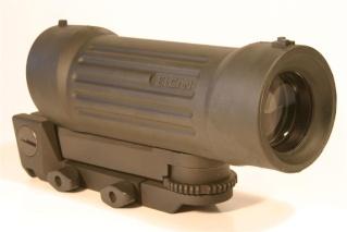 =Minimi M249 Para Star= Elcan11