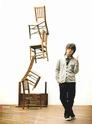 [Yamada Ryosuke] Bidan Fevrier 2010 85653010