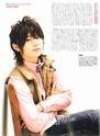 [Yamada Ryosuke] Bidan Fevrier 2010 A72c8810