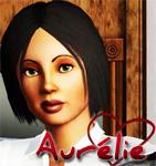 [Hors Série] La 400 ième - Page 2 Auryli10