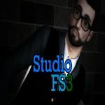 [Hors Série] La 400 ième Studio10