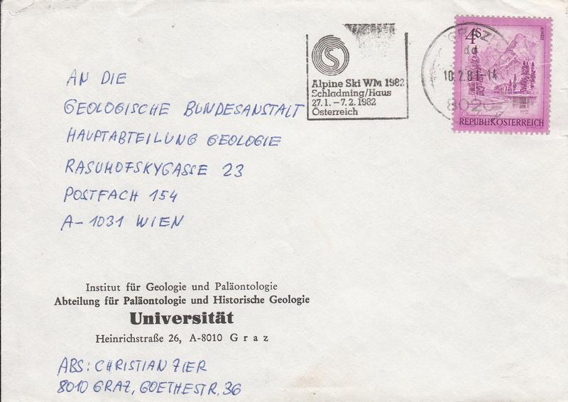 Schönes Österreich - Seite 11 Img13