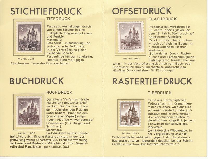 """Bauwerke und Baudenkmäler """"Bautenserie"""" - Seite 5 Img14"""