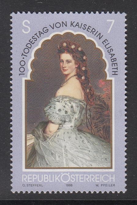 Karten mit bildgleichen Briefmarkenausgaben Img16