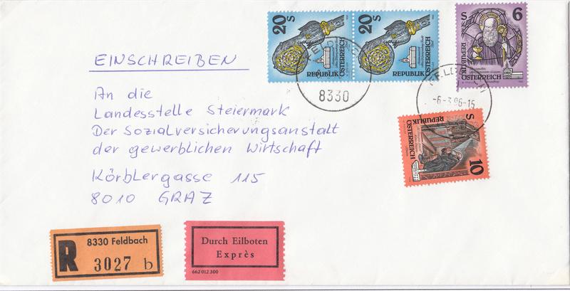 """Freimarkenserie """"Kunstwerke aus Stiften und Klöstern"""" - Seite 2 Img28"""