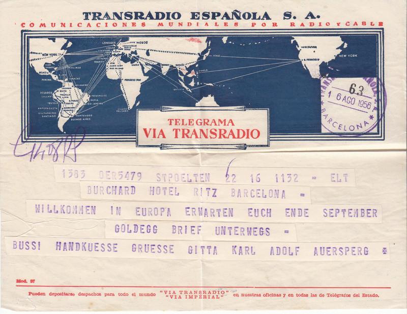 Telegramme Img32
