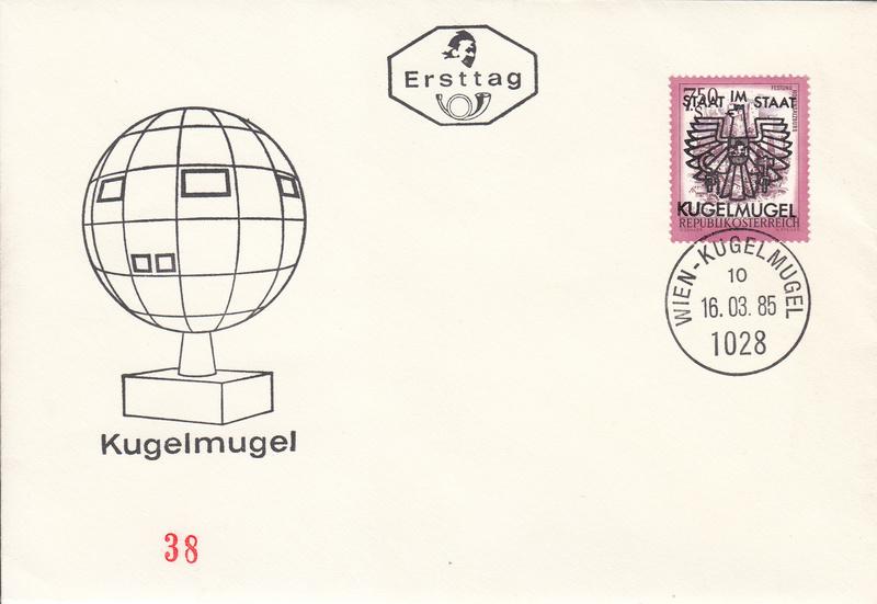 Schönes Österreich - Seite 12 Img34