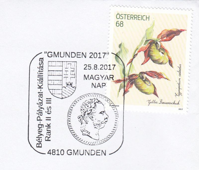 Gmunden 2017 Img42