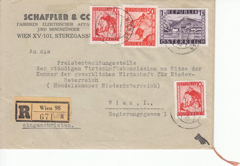 Orange Landschaft Österreich - Belege - Seite 7 Img52
