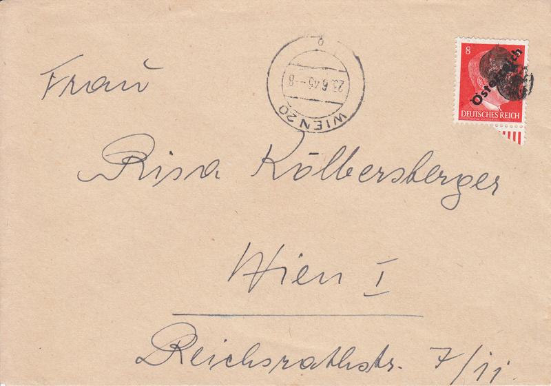 """""""Österreich im Juni 1945"""" - Seite 2 Img57"""
