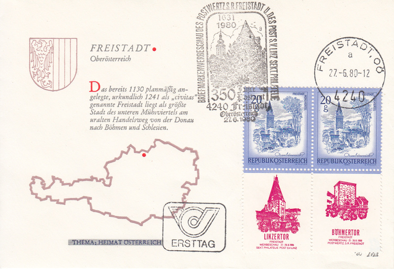 Schönes Österreich - Seite 12 Img64