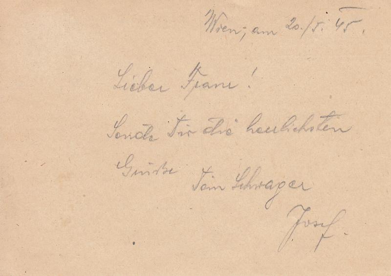 Stempelprovisorium Wien 1945 - echt oder falsch Img_0010