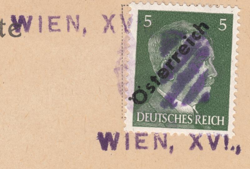 Stempelprovisorium Wien 1945 - echt oder falsch Img_0011