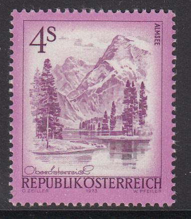 Schönes Österreich - Seite 11 Img_0013