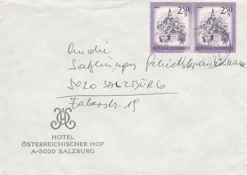 Schönes Österreich - Seite 11 Img_0014